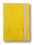 Yellow×ベージュ